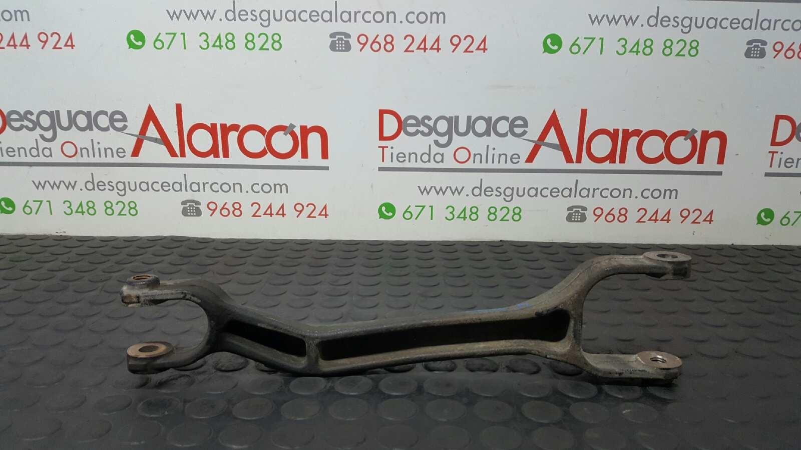 387235-BRAZO-SUSPENSION-INFERIOR-TRASERO-DERECHO-VOLVO-XC90-8630783 miniatura 3