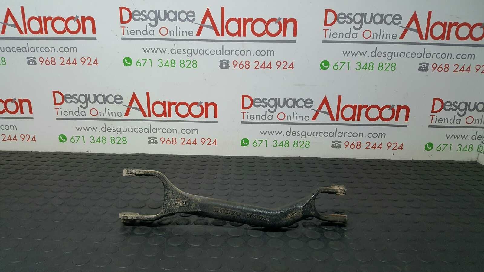 387235-BRAZO-SUSPENSION-INFERIOR-TRASERO-DERECHO-VOLVO-XC90-8630783