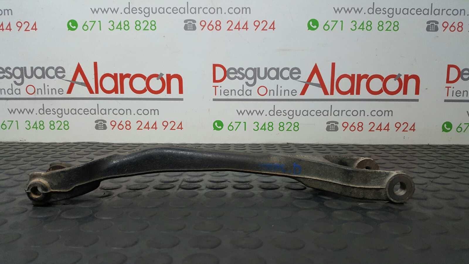 387235-BRAZO-SUSPENSION-INFERIOR-TRASERO-DERECHO-VOLVO-XC90-8630783 miniatura 4