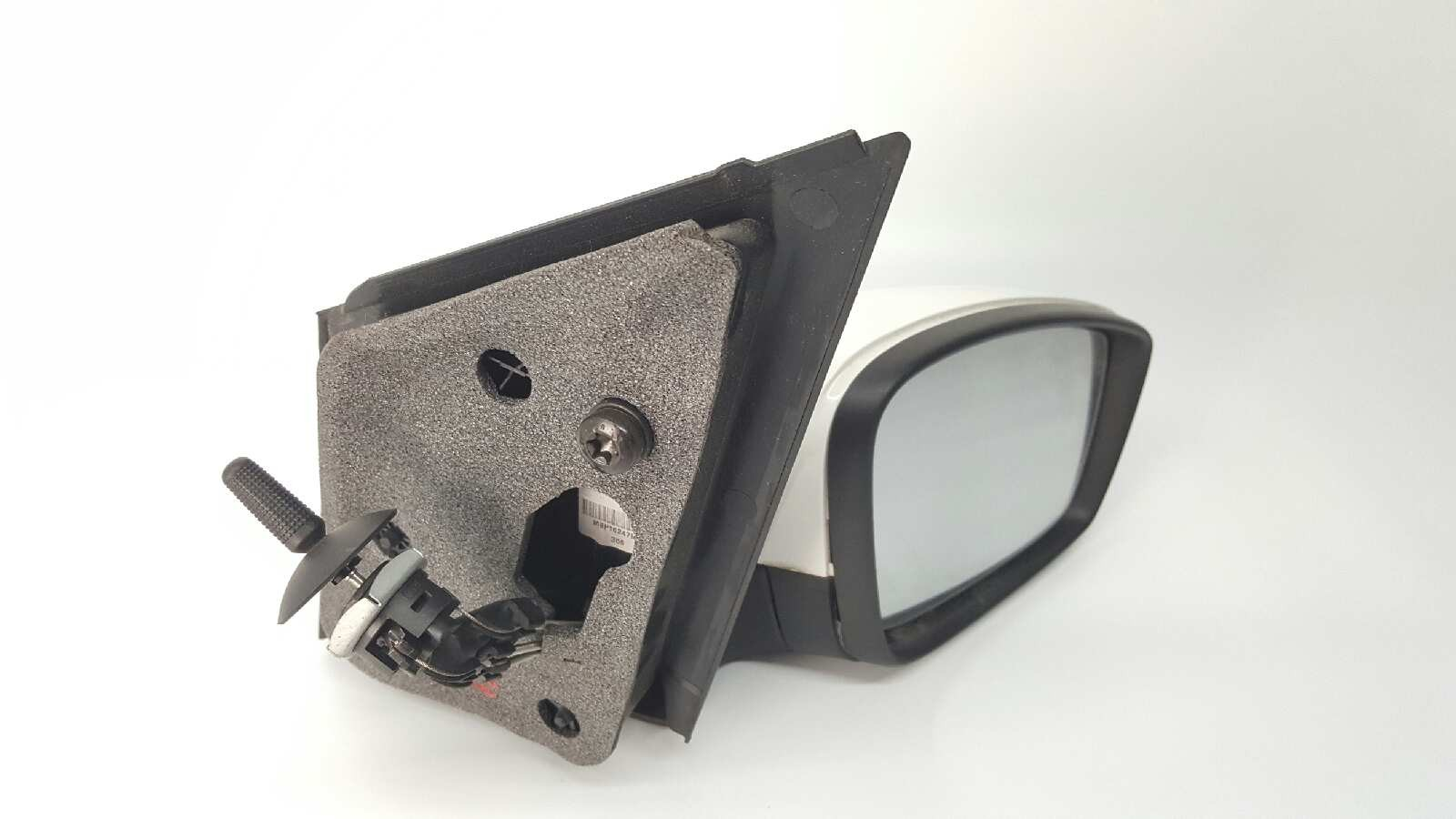517978-Rear-View-Mirror-Right-Volkswagen-up-121-1S1857508AB thumbnail 4