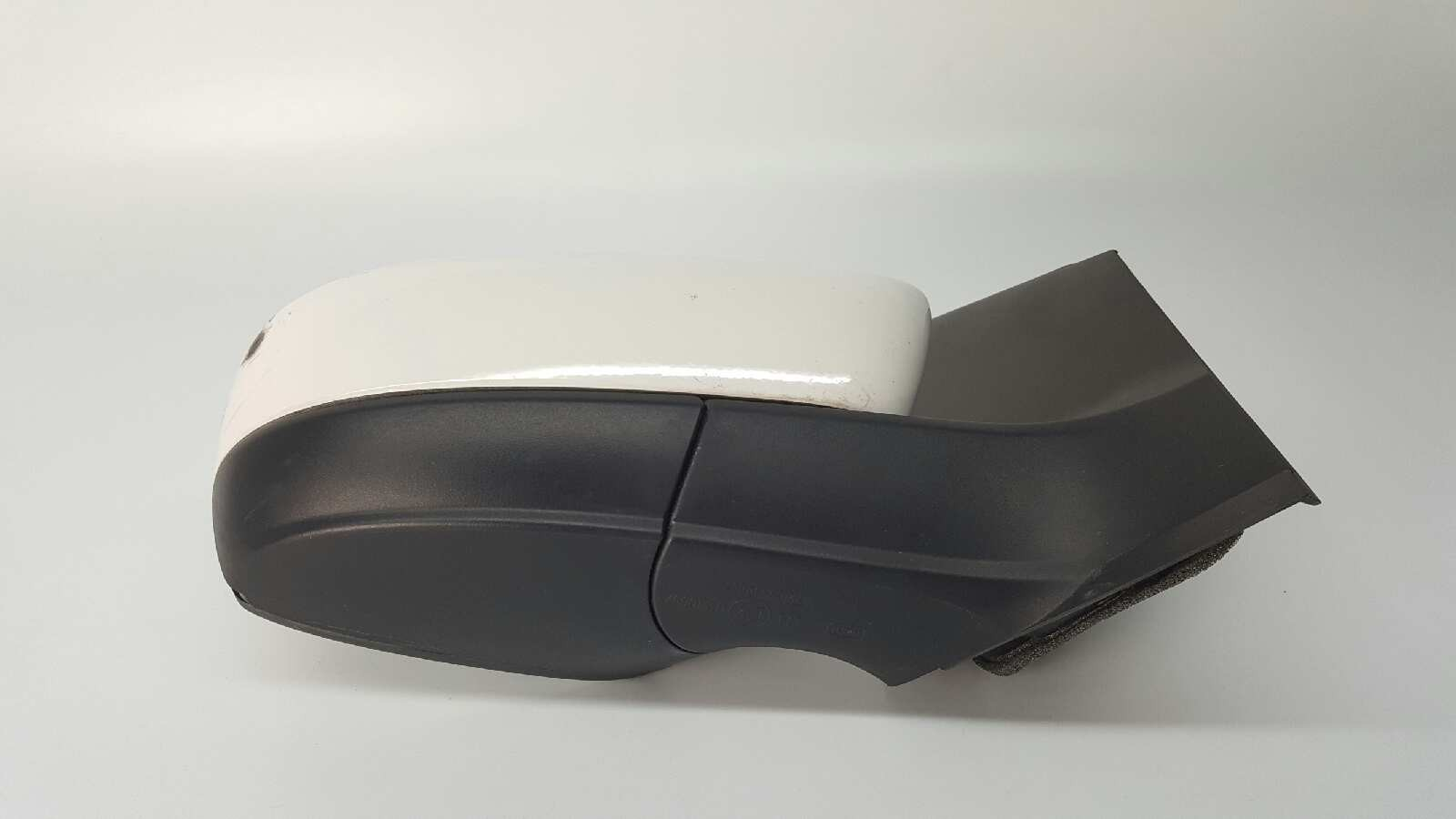 517978-Rear-View-Mirror-Right-Volkswagen-up-121-1S1857508AB thumbnail 6