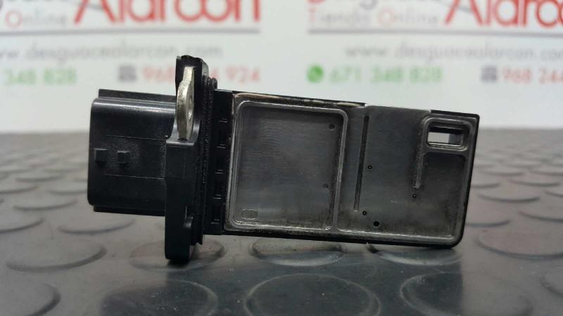 226807S000-CAUDALIMETRO-NISSAN-NAVARA-PICK-UP-D40M-King-Cab-SE-4X4-07 miniatura 2